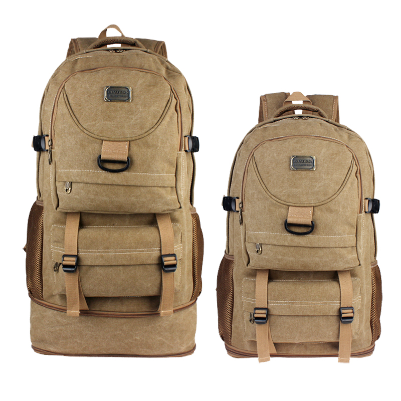2018 tactical bag bags waterproof oxford military waist pack molle outdoor pouch bag durable backpack for camping hiking bags outdoor military admin pouch tactical pouch multi medical kit bag utility pouch for camping walking hunting