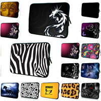 2016 Best Selling 15 Fashion Laptop Notebook Computer Case Soft Bags Cover For 15 6 Toshiba