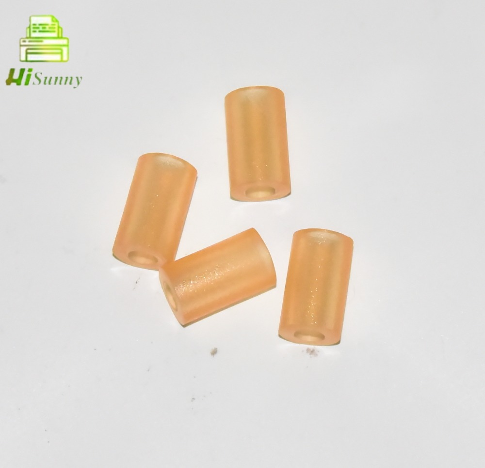 4pcs PA03289-Y034 PA03289-Y035 For Fujitsu Fi-4120C Fi-4220C Fi-5120C Fi-5220C Fi-6000NS Fi-6010N 4120 5120 Feed Roller Tires