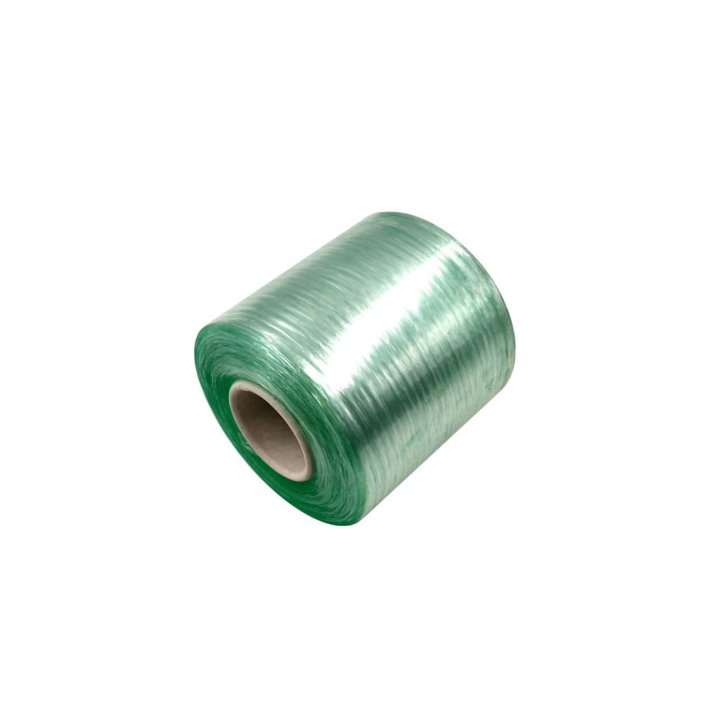 60mm Green PVC Wire Wrap Film PE Stretch Electronic Hardware Since Mucosa Anti-static Film Laminate Film Plastic Packaging Wrap купить недорого в Москве
