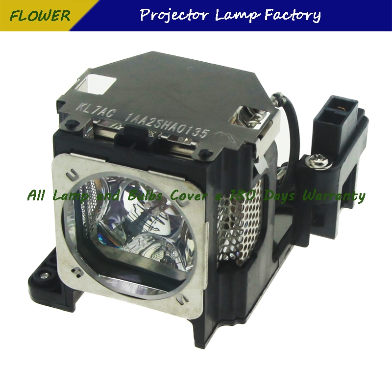 POA-LMP127/610 339 8600 Projector   Lamp with Housing for SANYO PLC-XC50 / PLC-XC55 / PLC-XC56 / PLC-XC55W lamp housing for sanyo 610 3252957 6103252957 projector dlp lcd bulb