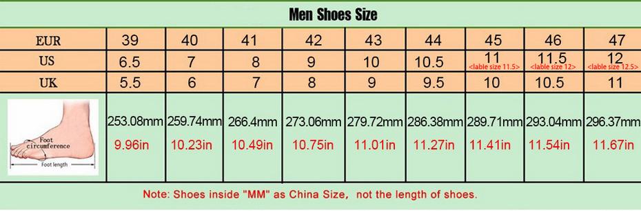 shoes_01