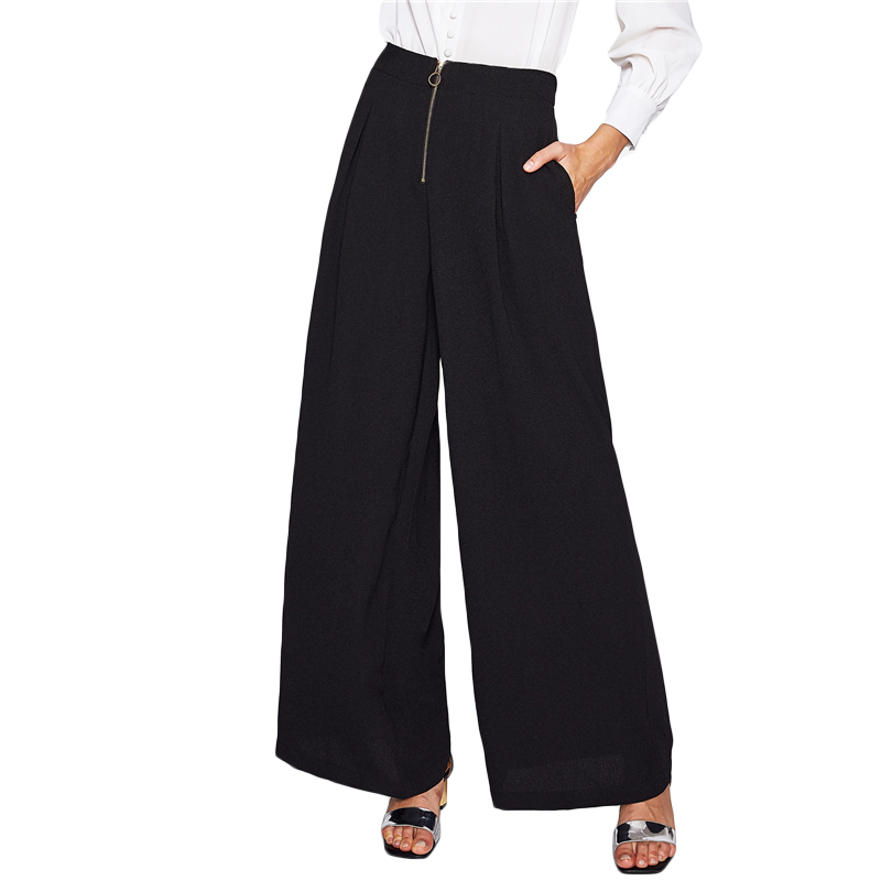 pants170815452(2) -