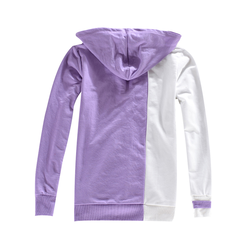 Brdwn Kagerou Project DAZE Unisex MekakuCity Actors KANO ENE KIDO HIBIYA Cospaly Costume Hoodie Coat Tops Jackets in Anime Costumes from Novelty Special Use