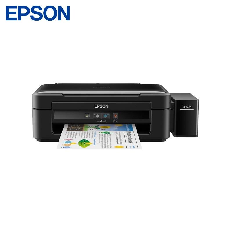 MFD Epson L382 0012 printing factory