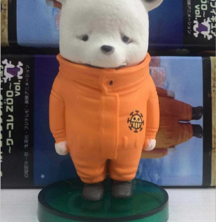 WCF-Action-Figures-One-Piece-Zoo-4-Bear-Bepo-PVC-Toys-Onepiece-Figure-Collectible-Toy-One (4)
