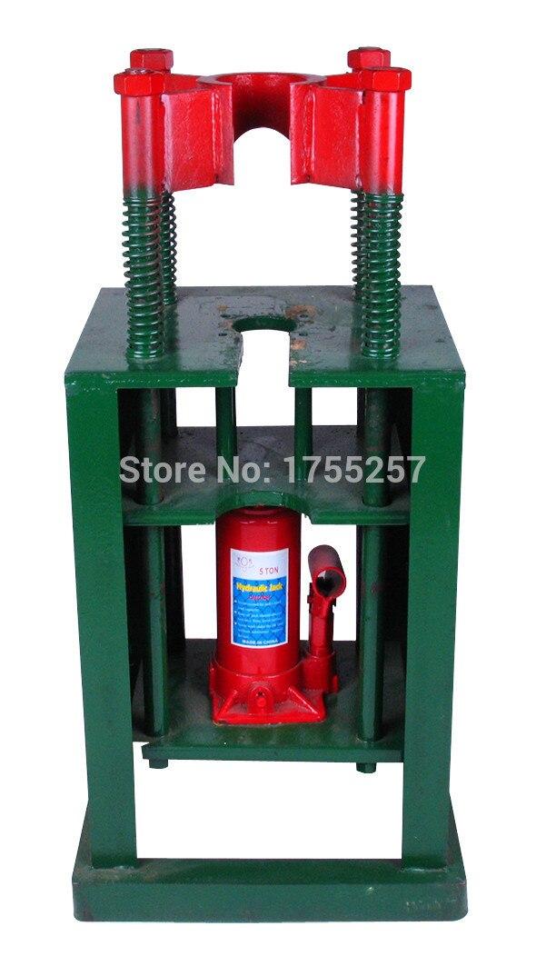 Auto Air Condition Tool,Auto AC Hose Crimping Machine/Universal air conditioning Hose Crimper Handheld Hose Crimping tool недорого