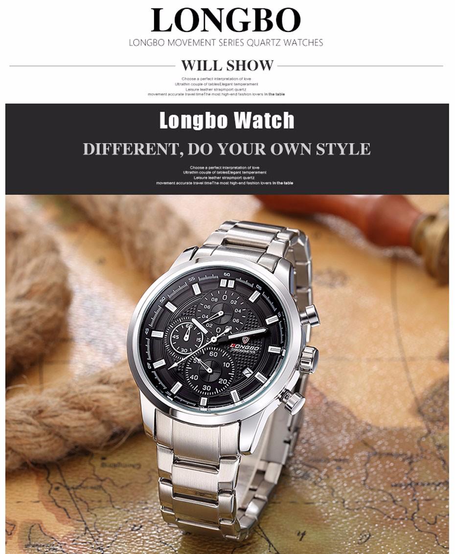 cheap sports watch