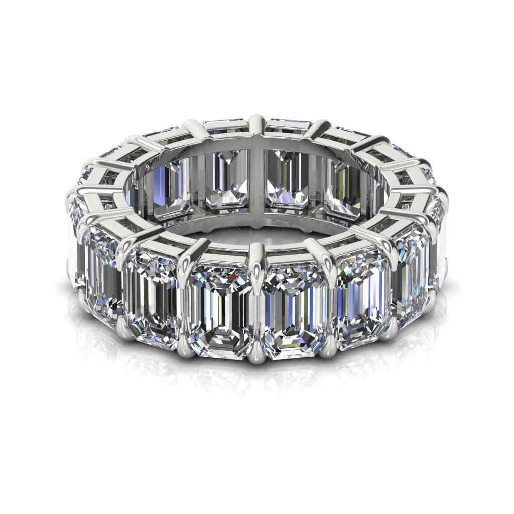Роскошное женское кольцо с кристаллами и цирконием, уникальное стильное серебряное кольцо для свадебного коктейля, обручальные кольца для женщин