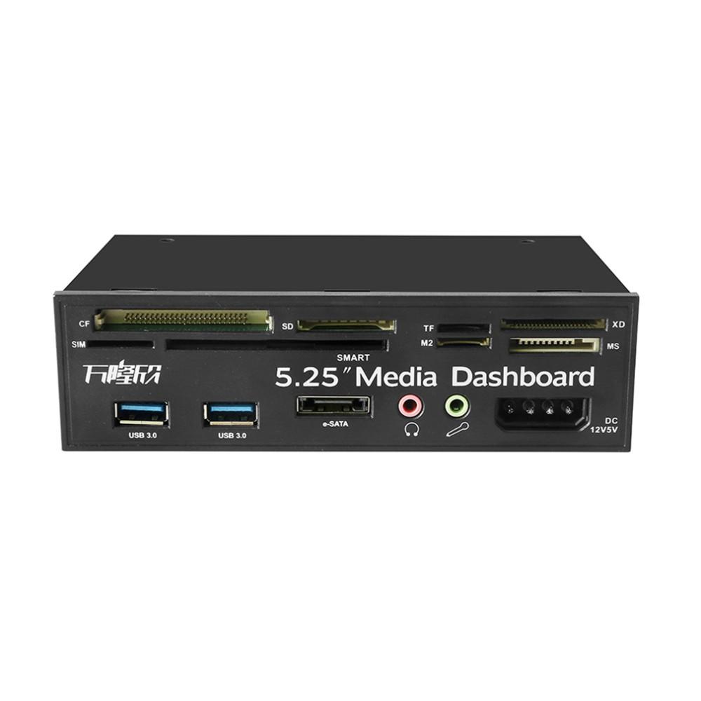 ZC827800-D-10-1