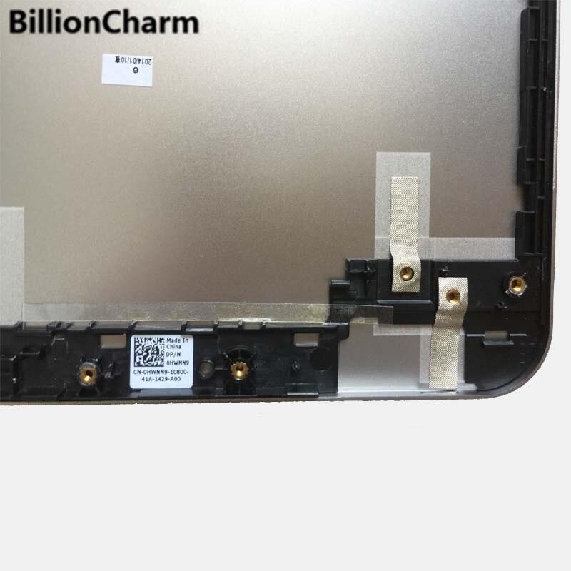 Nouveau boîtier pour Dell Inspiron 15-7000 15 7537 TOP LCD couverture arrière version tactile - 6