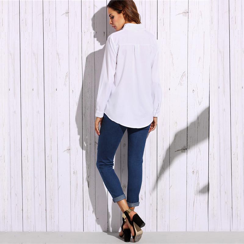 blouse160721103(3)