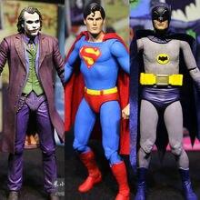 Superman Movies Buy Cheap