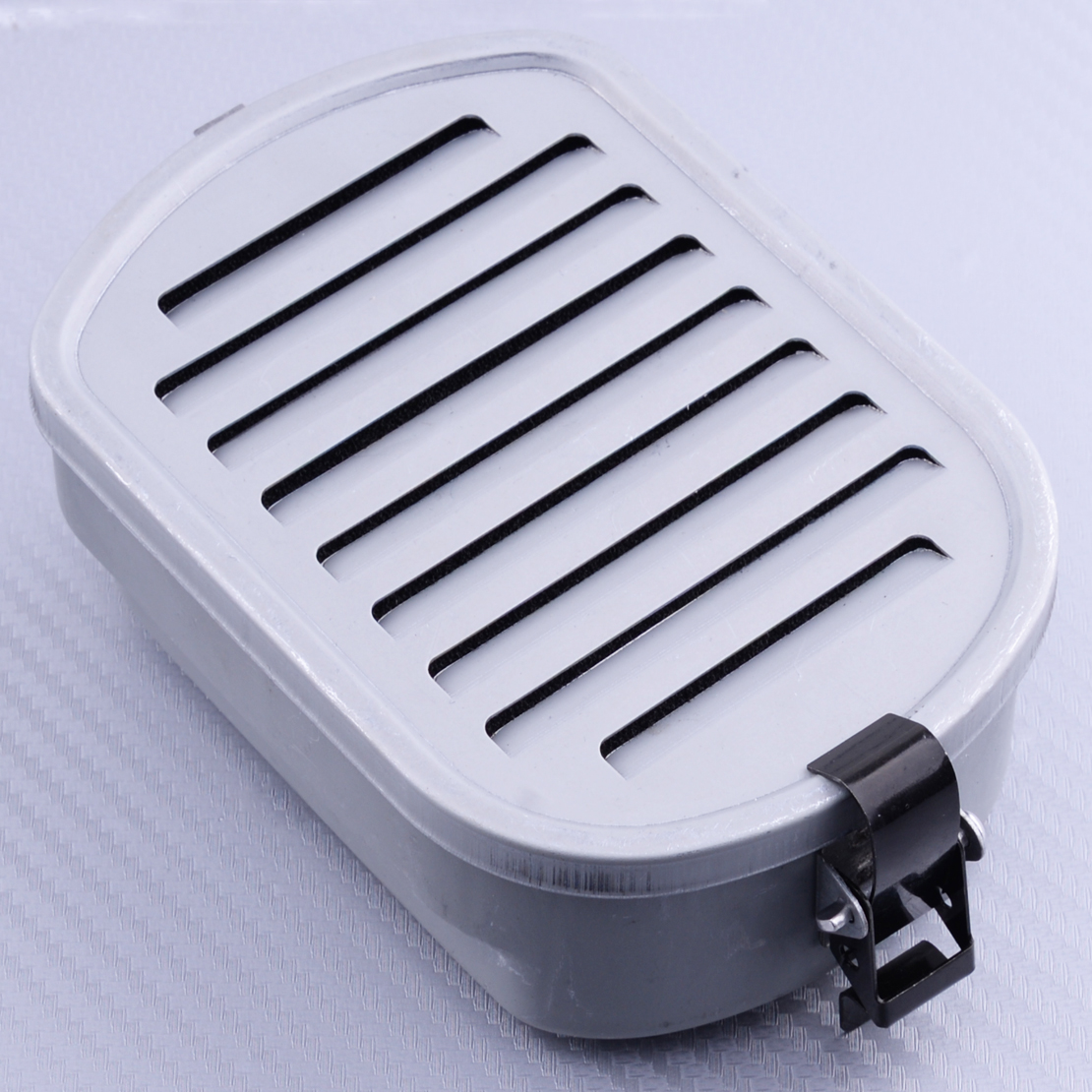 LETAOSK New Air Filter Assembly with Filter Element fit for Robin EY15 EY20 Generator Engine