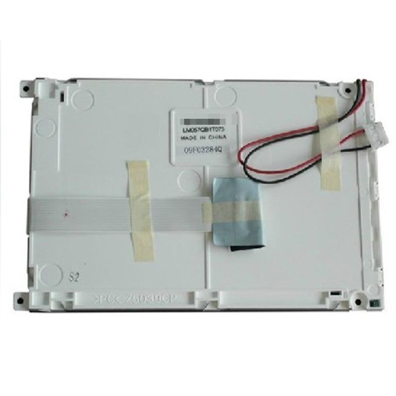 "DISPLAY SHARP LQ057Q3DC12 TFT 5.7/"" 320*240 LCD PANEL 60 days warranty"