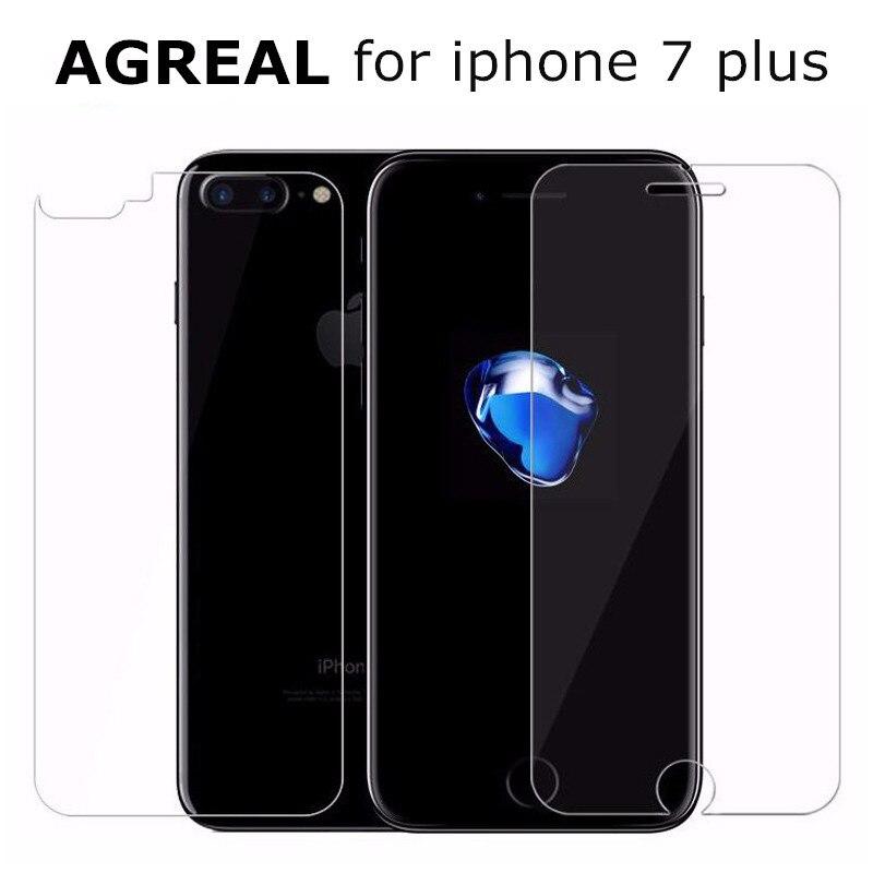 ащитноесстекло на айфон 4 купить в Китае