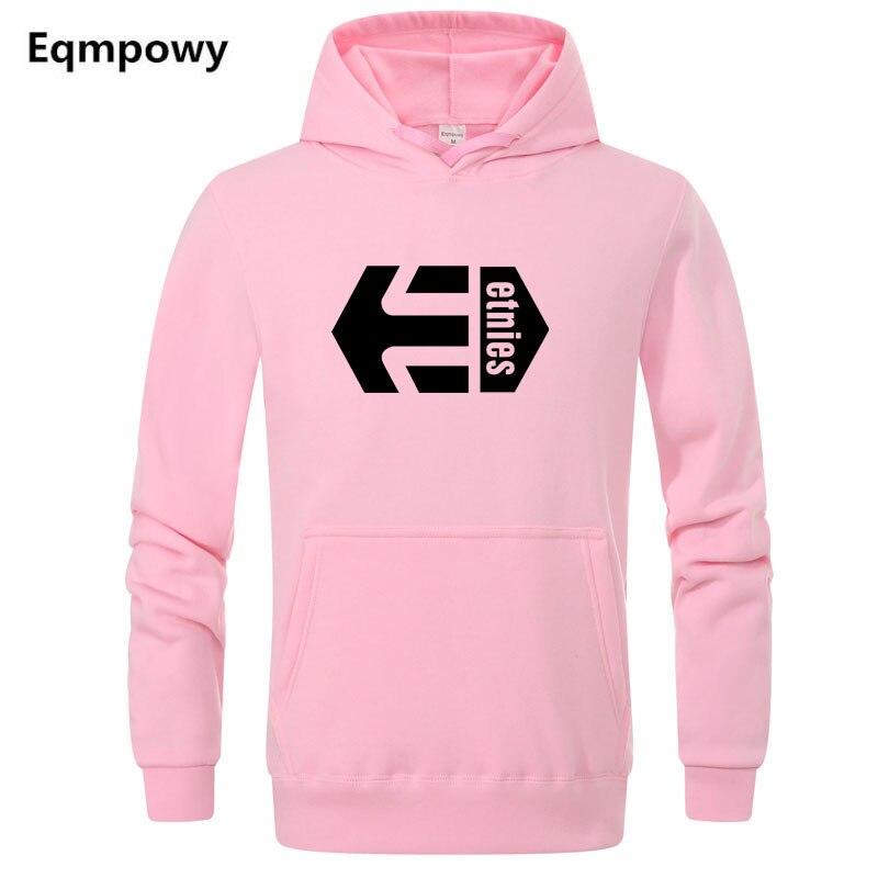 2019 new fashion brand men's hooded men's printed sweatshirt cool skateboard hoodie jacket cool streetwear hip hop hoodie