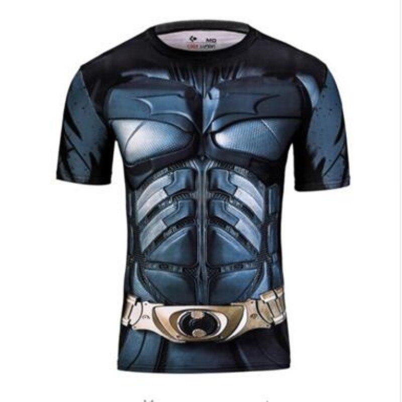 Batman V Superman: International Digital Outdoor | Grand Visual ...