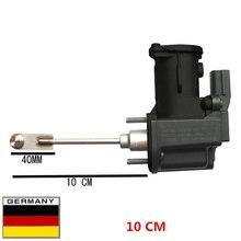 AP01 03F145725G turbolader control unit 1,2 1,4 TSI FSI Für VW Audi Skoda Sitz 10 cm-Neue