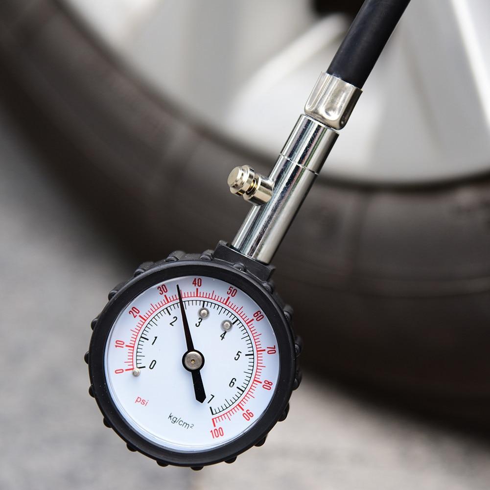 new car tire pressure monitoring system diagnostic car tire tool tire pressure ditector hose. Black Bedroom Furniture Sets. Home Design Ideas