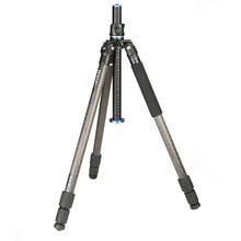 BENRO  Multi-function Profeesional Digital Camera Tripod 360 Pan Rotation Tripod For Digital Cameras GC269T цена и фото