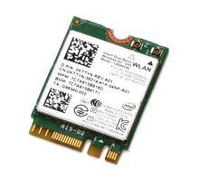 Беспроводная карта адаптера для Dell Intel Dual Band Wireless/Bluetooth 4,0 NGFF Card 7260 P/N NGW KTTYN 0KTTYN