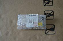 Adaptador de Cartão PC A02B-0303-K150