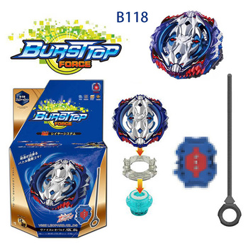 Beyblade Burst Set Self-assembly Toupie Beyblade Arena Metal Fusion Toys Launcher Bayblade Spinning Top Bey Blade Starter Kit beyblade set