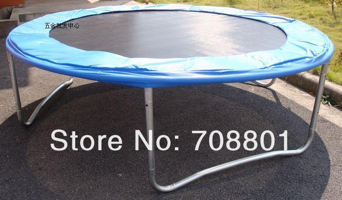 Gsd Trampolines New 6 16
