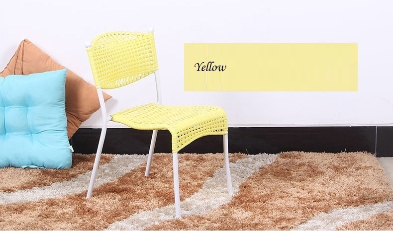 children chair living room garden playing game toy stool yellow green color furniture shop chair stool retail wholesale regal bar stool villa living room coffee stool yellow red color furniture shop retail wholesale design free shipping
