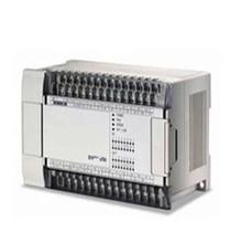 DVP64EH00T3 EH3 سلسلة PLC دي 32 تفعل 32 الترانزستور الناتج 100 240VAC جديد في مربع