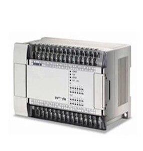 Image 1 - DVP64EH00T3 EH3 PLC della Serie DI 32 FARE 32 uscita A Transistor 100 240VAC nuovo in scatola