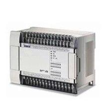 DVP64EH00T3 EH3 PLC serii DI 32 czy 32 wyjście tranzystorowe 100 240VAC nowy w pudełku