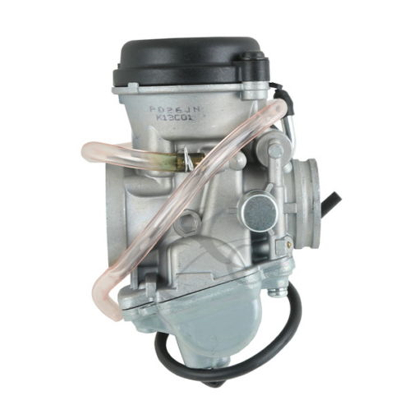26mm Carburetor Carb Carburettor For Suzuki EN GS GN 125 EN125 GS125 GN125 New Motorcycle Accessories image