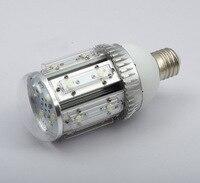 https://ae01.alicdn.com/kf/HTB1Lvn4nhSYBuNjSsphq6zGvVXa1/Solar-Street-Light-8-18-24-Led-Bridgelux.jpg
