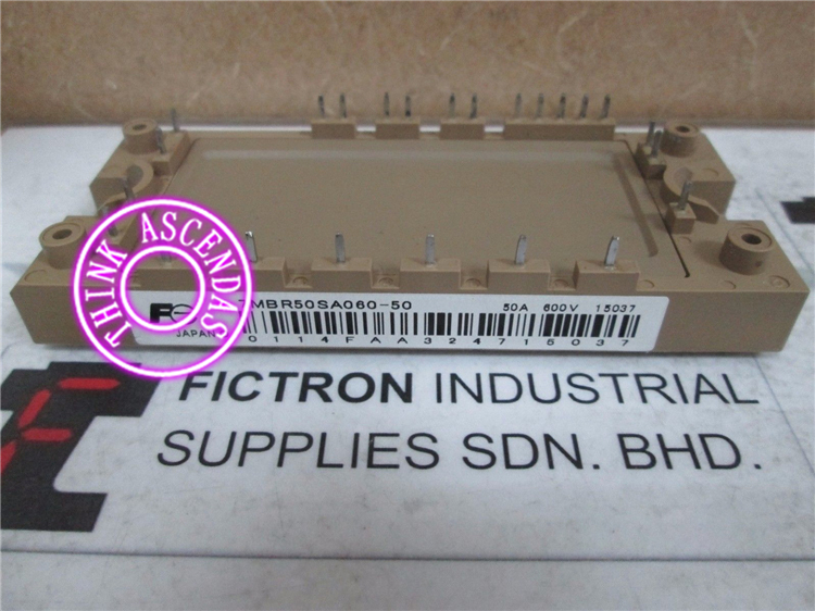 Original New IGBT 7MBR50SA060-70 / 7MBR50SA060-50 / 7MBR50SB120-50 / 7MBR50SB120-70 / 7MBR75VB120-50 / 7MBR75VN120-50 car armrest for kia k2 rio 2011 2016 central store content storage box with cup holder ashtray accessories car styling abs