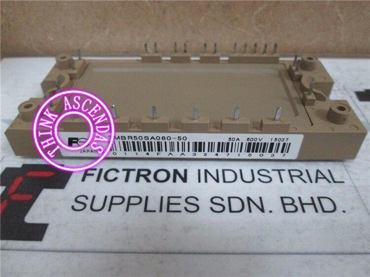 Original nouveau IGBT 7MBR50SA060-70/7MBR50SA060-50/7MBR50SB120-50/7MBR50SB120-70/7MBR75VB120-50/7MBR75VN120-50Original nouveau IGBT 7MBR50SA060-70/7MBR50SA060-50/7MBR50SB120-50/7MBR50SB120-70/7MBR75VB120-50/7MBR75VN120-50