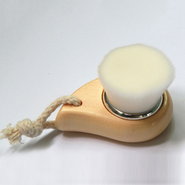 Face Clean Brush Wash Deep Cleansing Skin Pore Facial Care ...