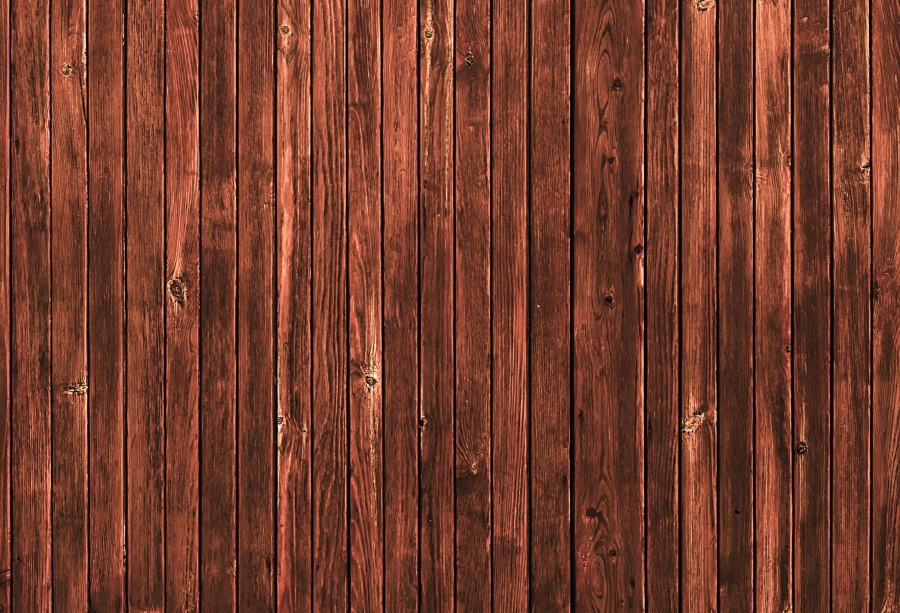 Laeacco Old Wooden Boards Planks Texture Photo Backgrounds Vinyl Digital Customized Photography Backdrops For Photo Studio настольная лампа артпром stello t1 10 01
