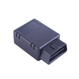Image 4 - PANDUK yeni marka Obd2 tarayıcı ELM327 V1.5 ELM327 Bluetooth OBD2 Android oto araba teşhis aracı tarayıcı kamyon lansmanı