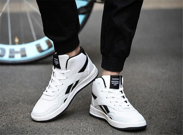 88ec7b9c854f6 de 2017 hombre 2017 Adidas zapatillas Hombre de moda Zapatillas 4FqwOOC