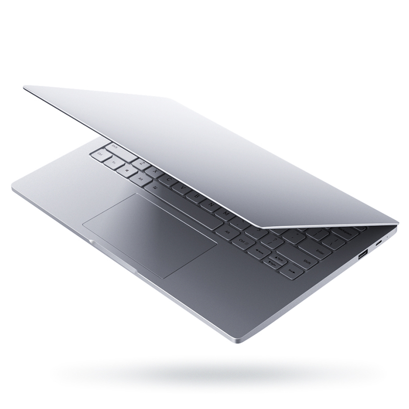 xiaomi mi ноутбук на алиэкспресс