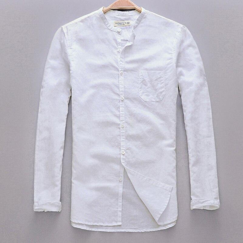 Suhaiwe's Italy Style blagovna znamka oblačila Modno perilo za - Moška oblačila - Fotografija 6