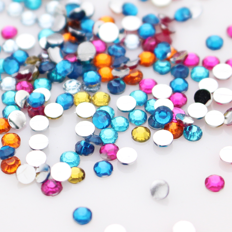 алмазная вышевка купить в Китае