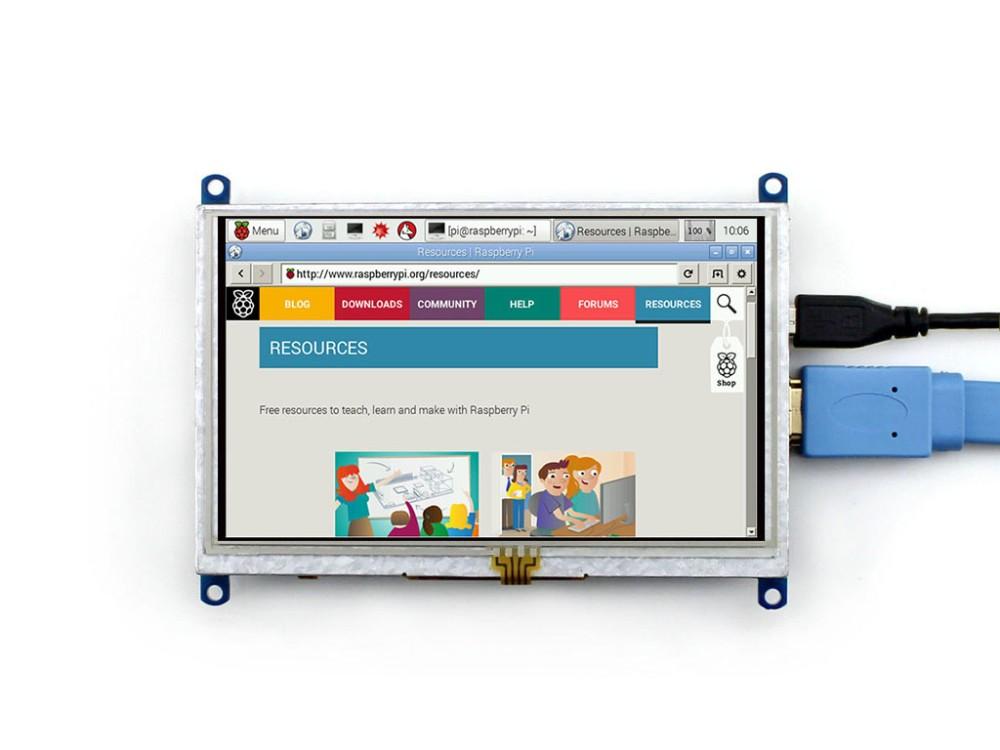 5inch-HDMI-LCD-B-5