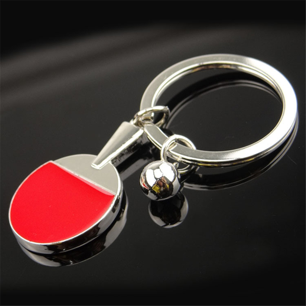 Cheap Product Fiat 500 Keychain In Shopping World