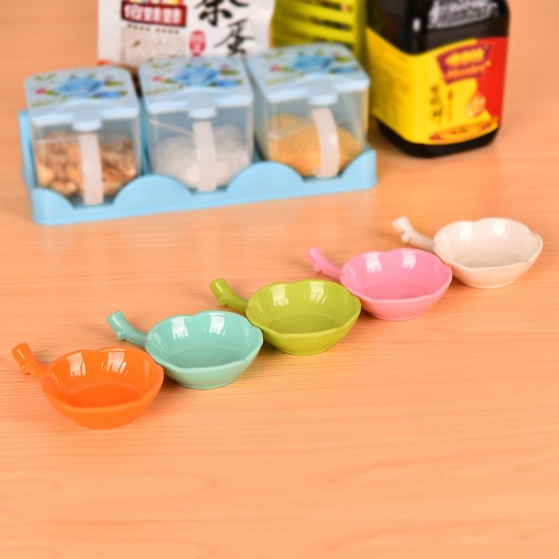 Aliexpress.com: comprar creativo melamina caramelo placa ...