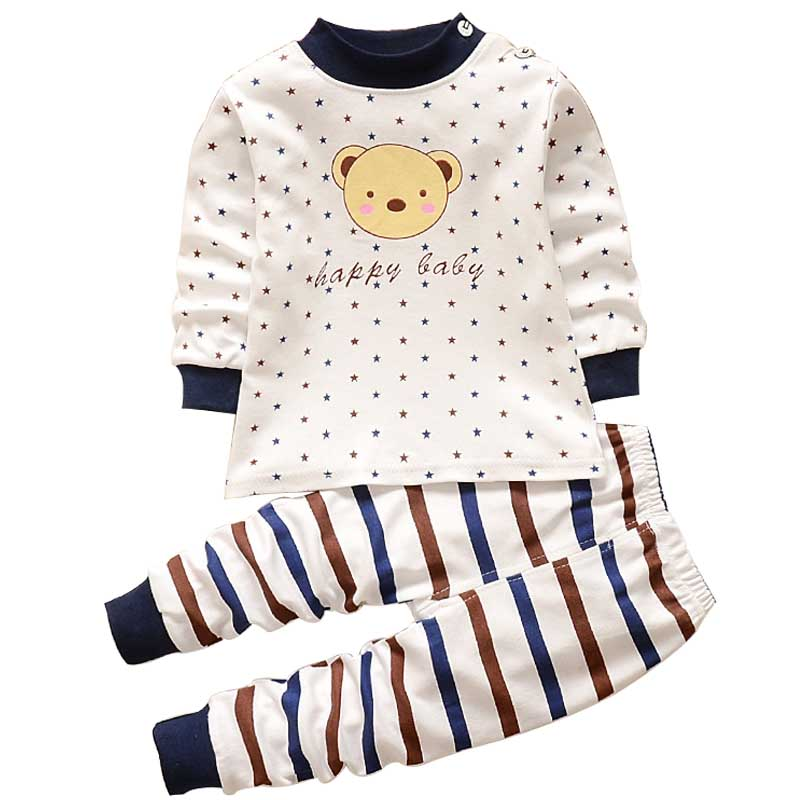 New Fashion Baby Romper Clothing Body Suit Newborn Long Sleeve Kids Boys Girls Rompers Baby Clothes Roupa Infantil newborn baby rompers baby clothing 100% cotton infant jumpsuit ropa bebe long sleeve girl boys rompers costumes baby romper