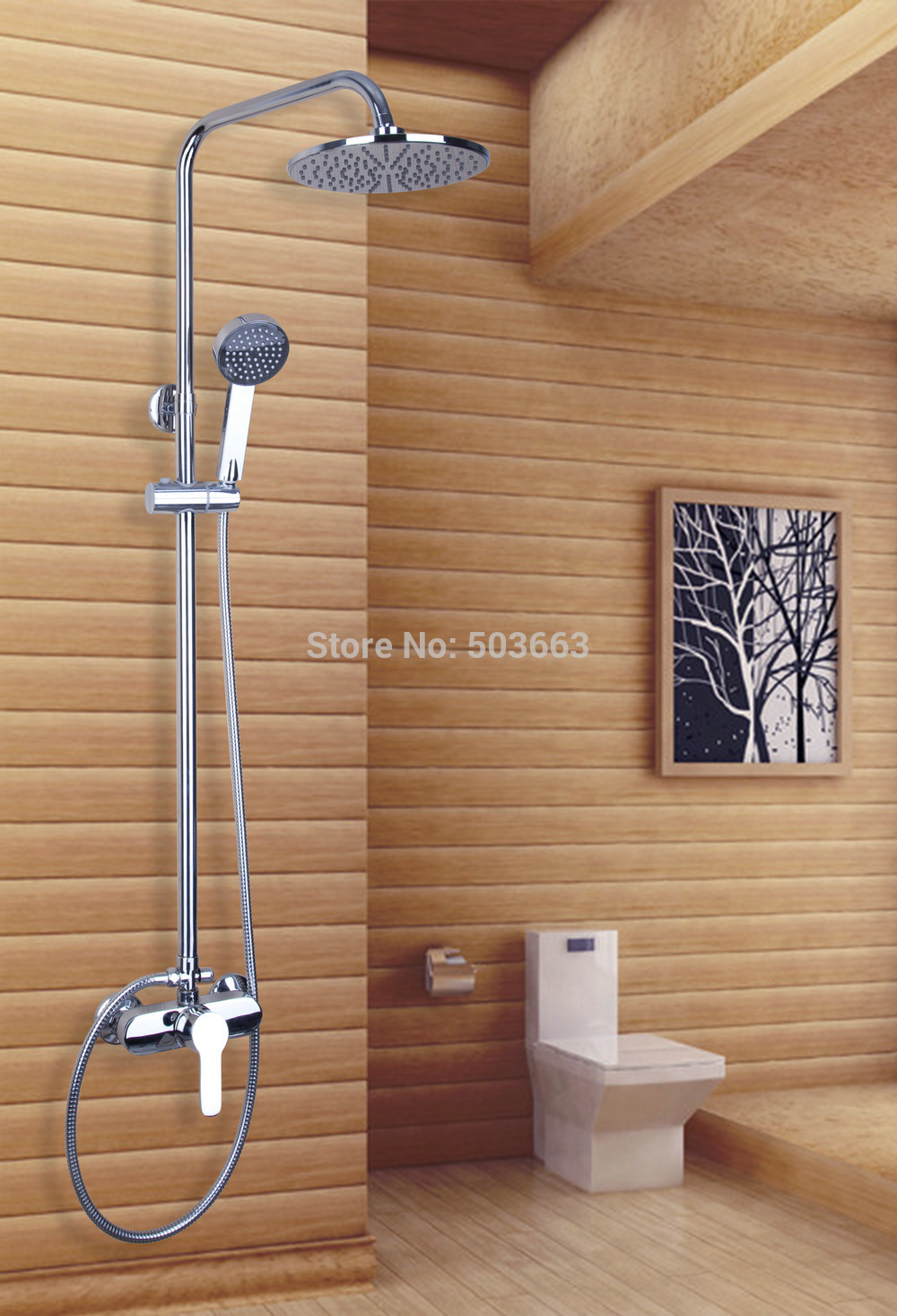mixer square rain massage led panel shower way in system kit faucets luxury bathroom bath from thermostatic mist home head systems set