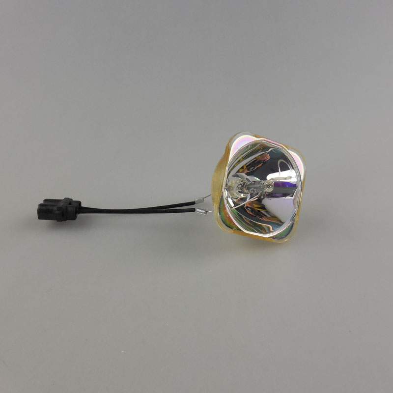 ФОТО Replacement Projector bare Lamp 78-6969-9861-2  for  3M S55i / X55i  Free Shipping